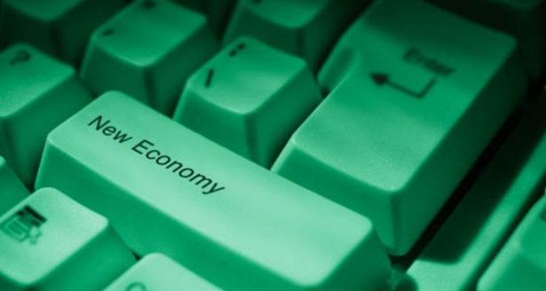 new-economy